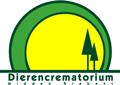 Dierencrematorium Midden Brabant